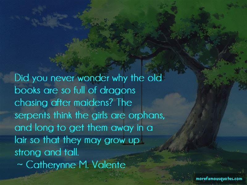 Dragon's Lair 2 Quotes