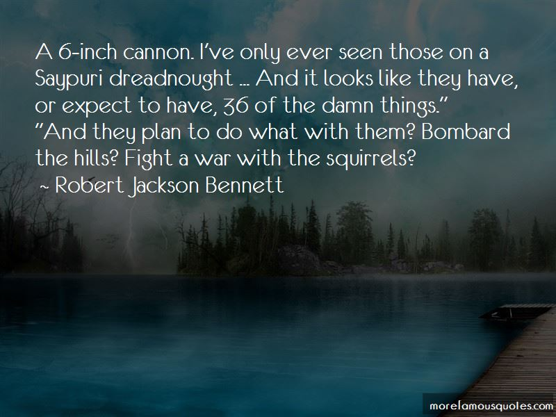 Dreadnought Quotes Pictures 3