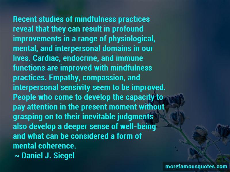 Endocrine Quotes Pictures 2