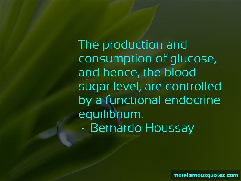 Endocrine Quotes Pictures 3