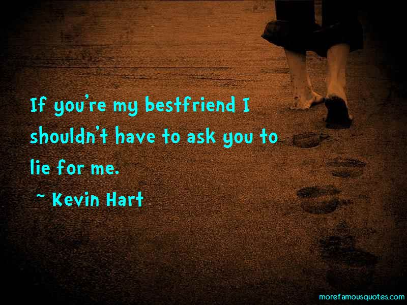 Ex Bestfriend Quotes: top 7 quotes about Ex Bestfriend from ...