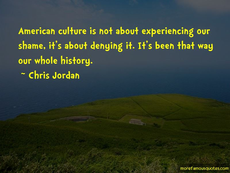 Experiencing Culture Quotes Pictures 4