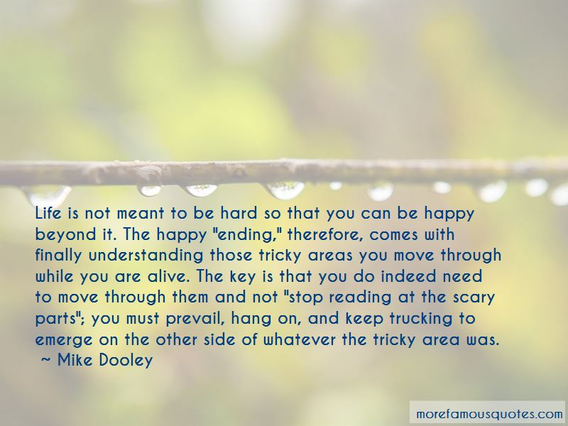 Quotes About Finally Being Happy. I Feel That After All ...