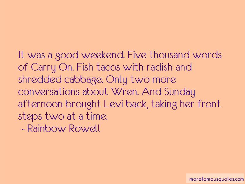 Fish Tacos Quotes Pictures 3