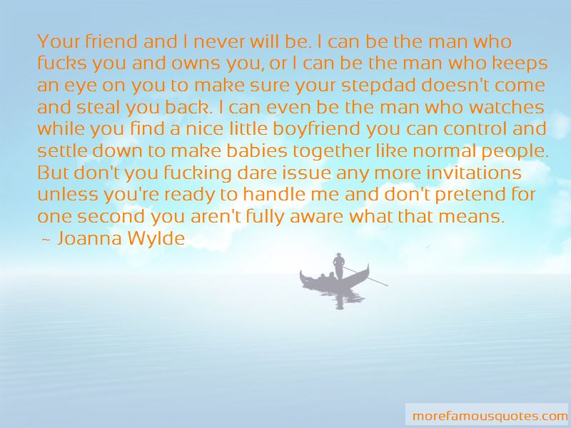 For Your Ex Boyfriend Quotes Pictures 4
