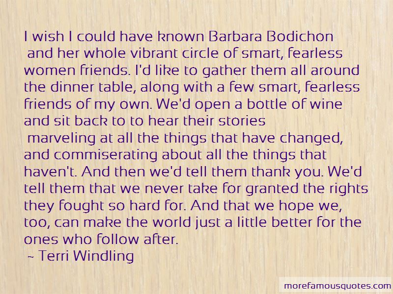 Friends Are Like Wine Quotes Pictures 3