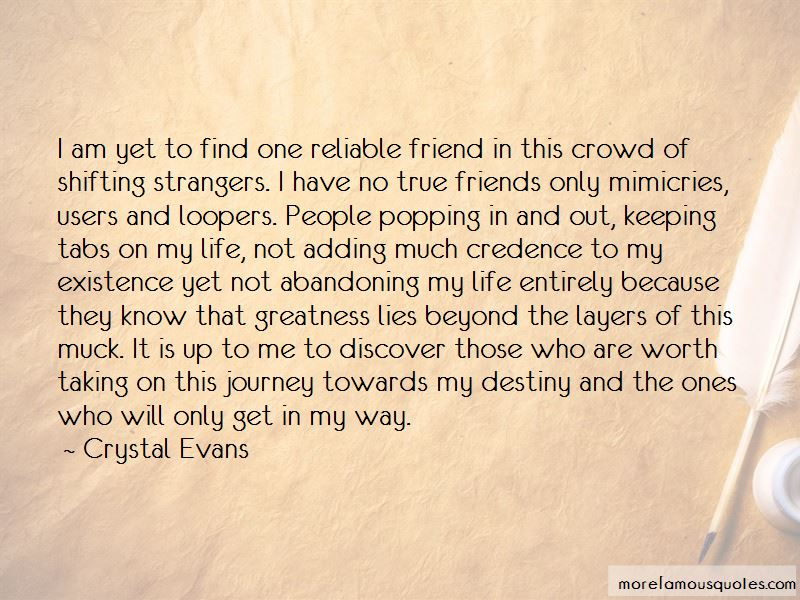 friends not worth keeping quotes top quotes about friends not