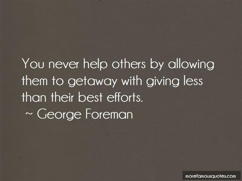 Getaway Quotes