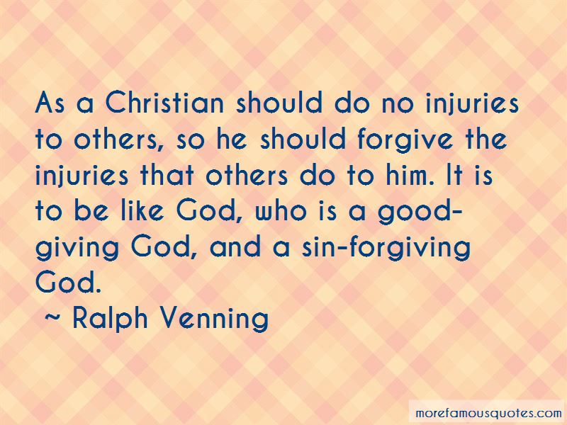 Giving Up Christian Quotes