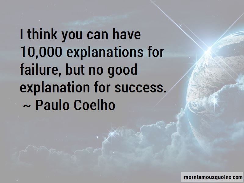 Good Explanation Quotes Pictures 4