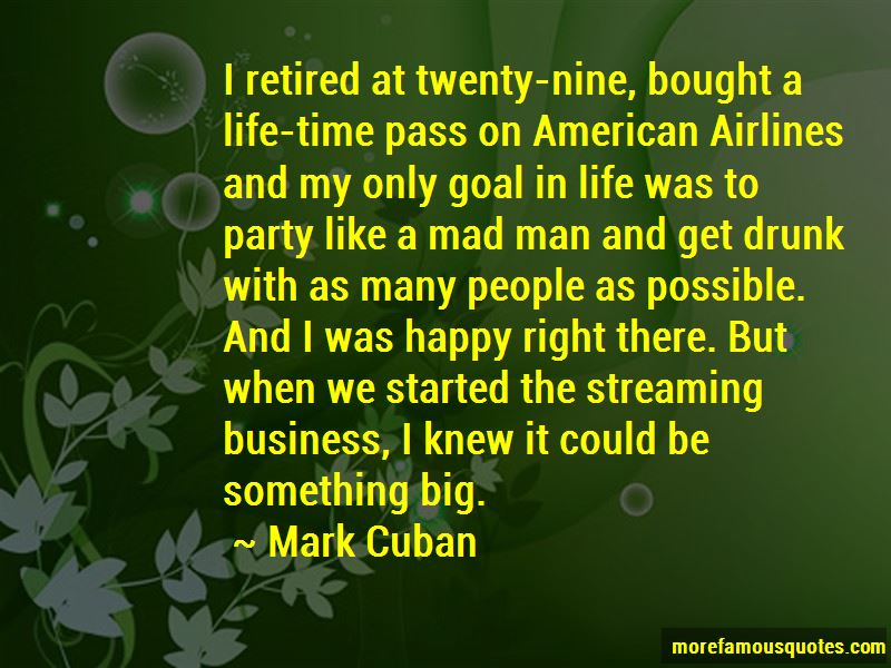 Happy Retired Life Quotes Pictures 2