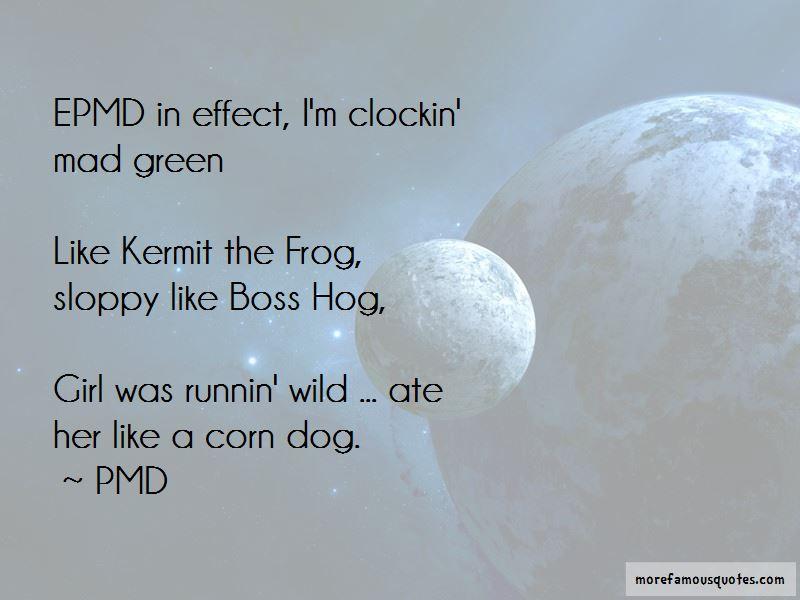 Hog Wild Quotes Pictures 2