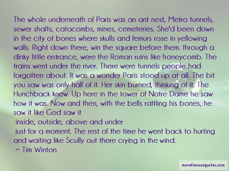 Hunchback Of Notre Dame 2 Quotes Pictures 2