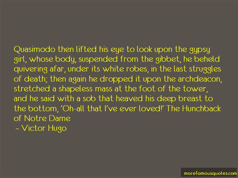 Hunchback Of Notre Dame 2 Quotes Pictures 3