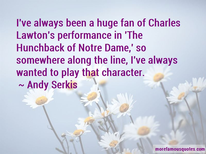 Hunchback Of Notre Dame 2 Quotes