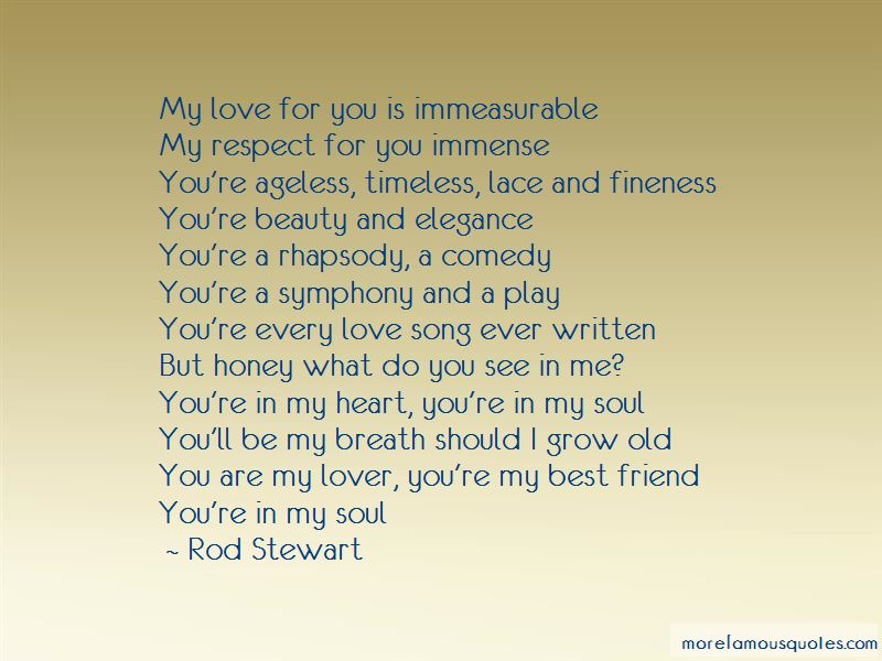 I Love You As Friend Quotes Pictures 3