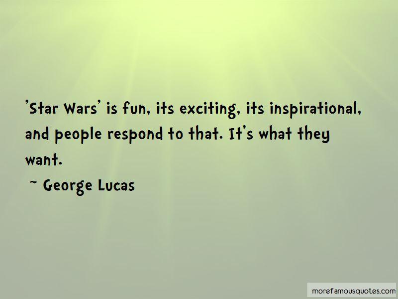 Inspirational Fun Quotes
