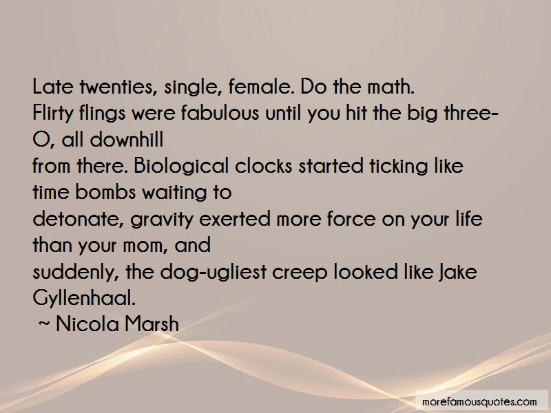 Life Like Math Quotes Pictures 4