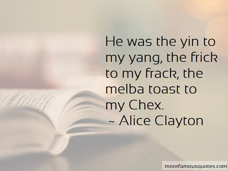 Melba Quotes: top 4 quotes about Melba from famous authors