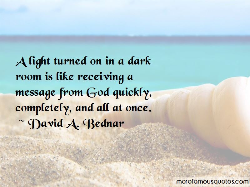 Message From God Quotes Pictures 3