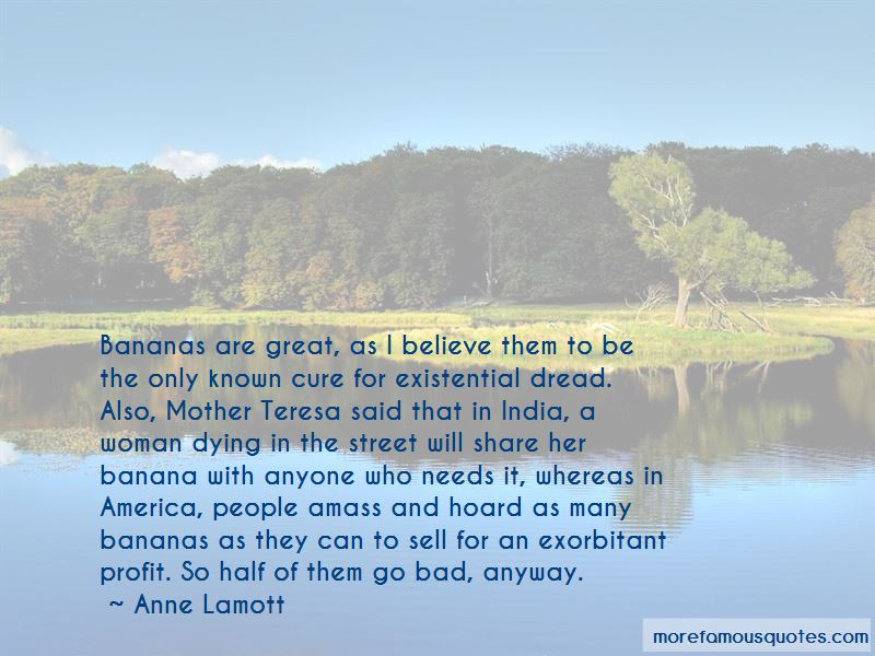 Mother Teresa With Quotes Pictures 2