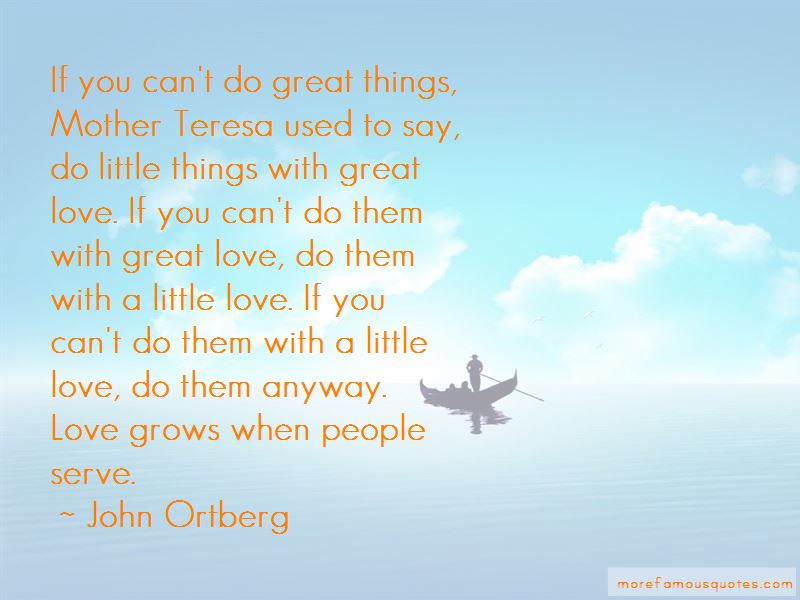 Mother Teresa With Quotes Pictures 4