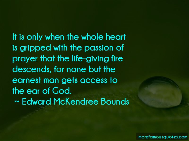 My Man Of God Quotes Pictures 4