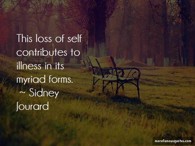 Myriad Quotes