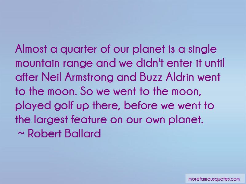 Neil Armstrong Buzz Aldrin Quotes Pictures 3