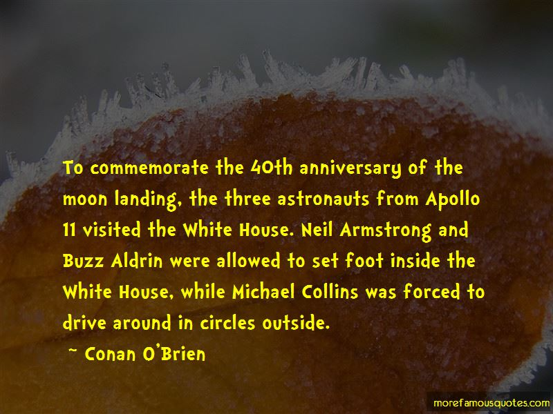 Neil Armstrong Buzz Aldrin Quotes Pictures 4