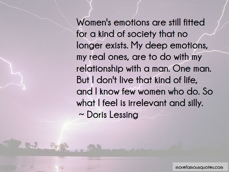 No Relationship No Emotions Quotes Pictures 4