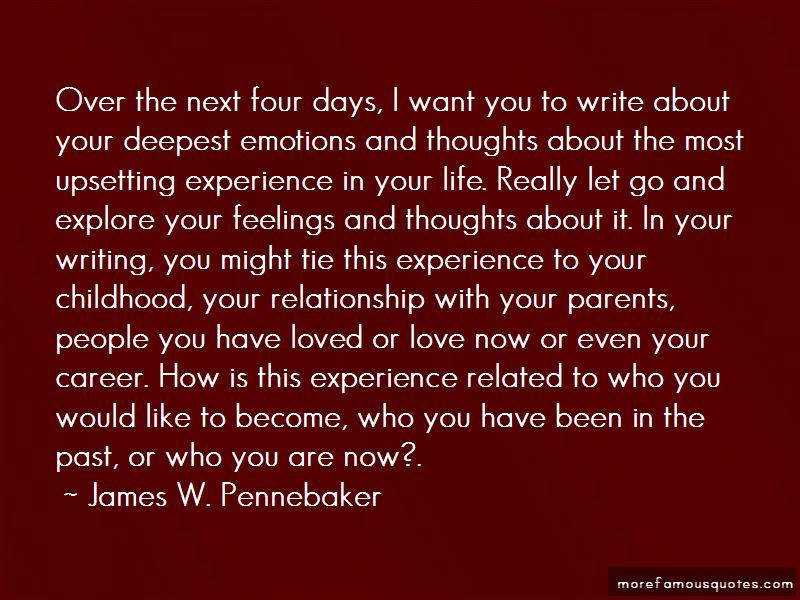 No Relationship No Emotions Quotes
