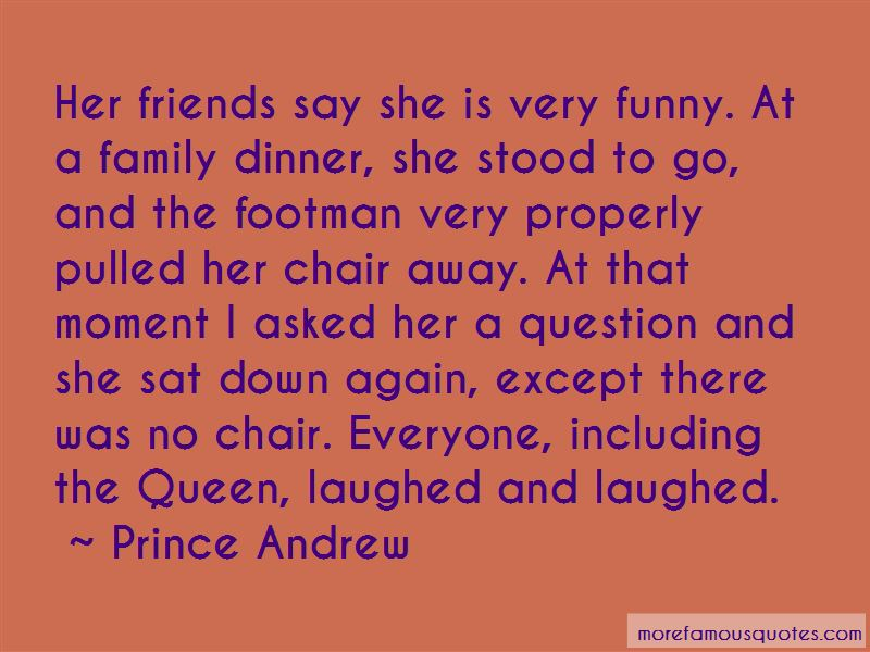 Our Family Funny Quotes Pictures 2