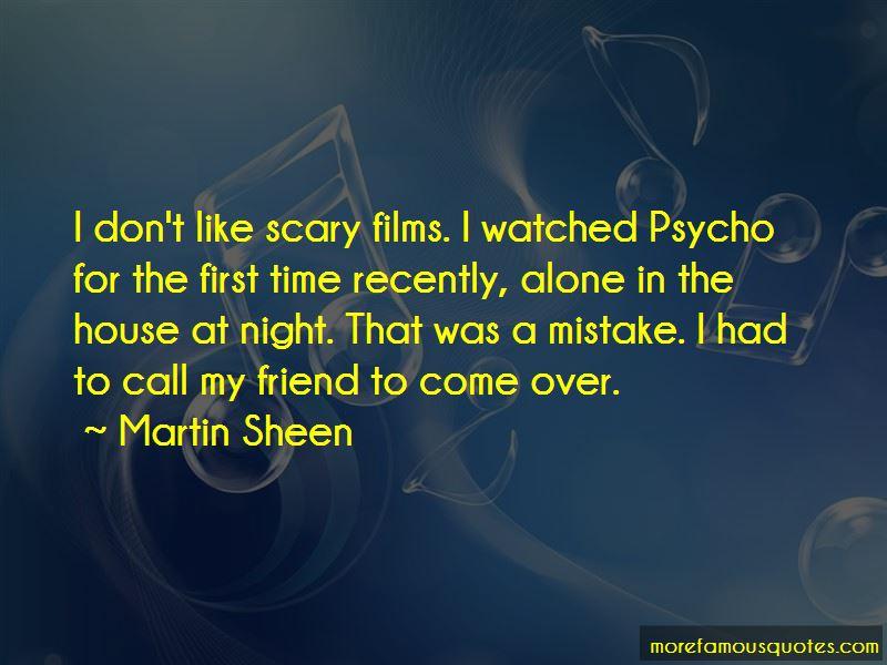 Psycho Ex Gf Quotes