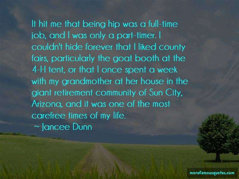 Quotes About 60h Top 60 60h Quotes From Famous Authors Impressive 4 H Quotes