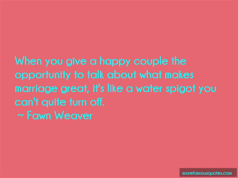 Quotes About A Happy Couple Top 44 A Happy Couple Quotes From
