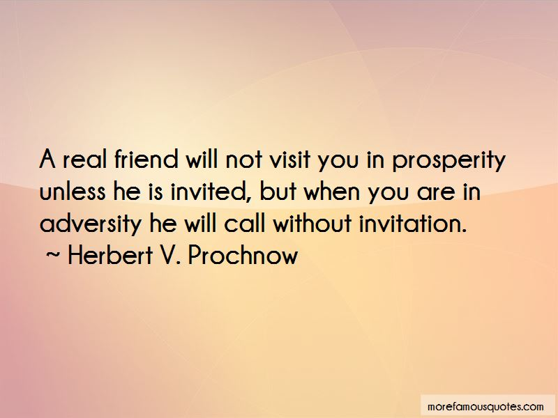Quotes About A Real Friend Top 74 A Real Friend Quotes From Famous