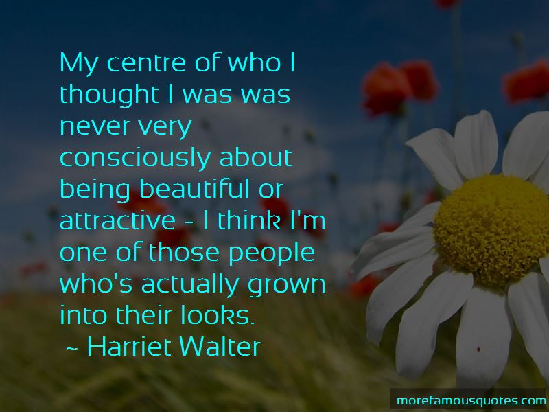 About Being Beautiful Quotes Pictures 4