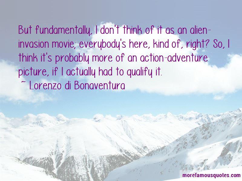 Alien Invasion Quotes Pictures 2