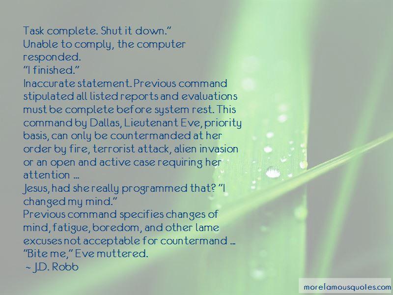 Alien Invasion Quotes Pictures 3