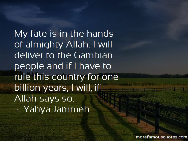 Allah Almighty Quotes Pictures 2