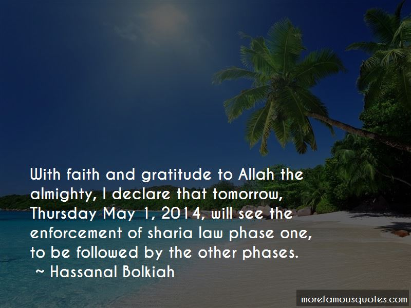 Allah Almighty Quotes Pictures 3