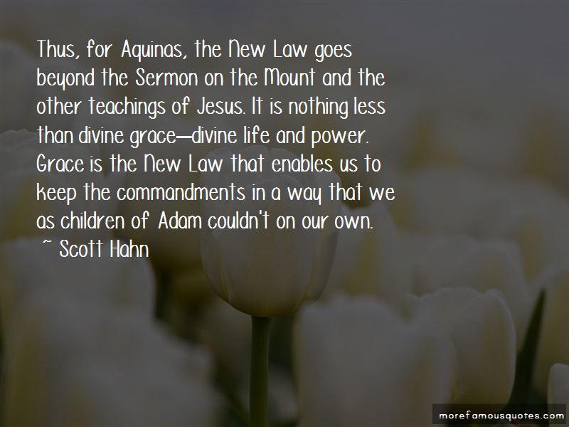 Aquinas Quotes Pictures 3