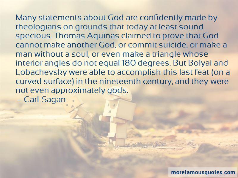 Aquinas Quotes Pictures 4