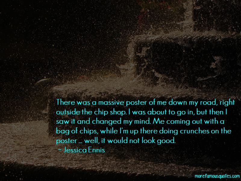 Quotes About Bag Of Chips