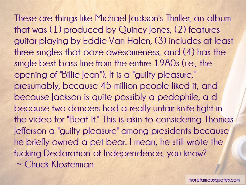 Bass Quotes Pictures 4