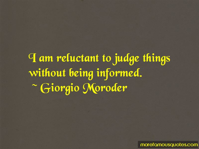 Being Informed Quotes Pictures 4