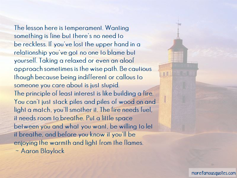 Being Lost In A Relationship Quotes Pictures 2