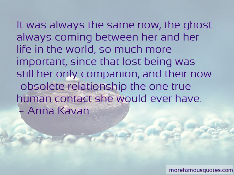 Quotes About Being Lost In A Relationship