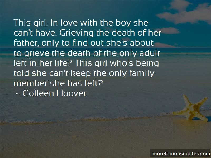 Being The Only Girl In The Family Quotes Pictures 3